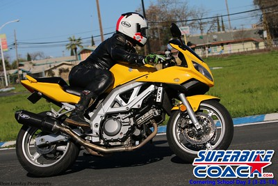 superbikecoach_corneringschool_2018_march25_18