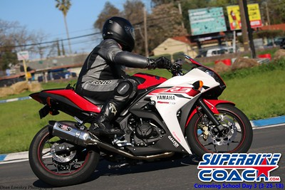 superbikecoach_corneringschool_2018_march25_14