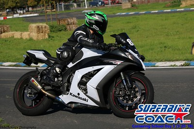 superbikecoach_corneringschool_2018_march25_4