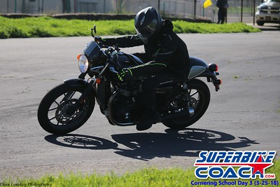 superbikecoach_corneringschool_2018_march25_22