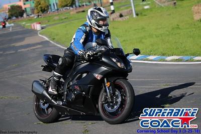 superbikecoach_corneringschool_2018_march25_1
