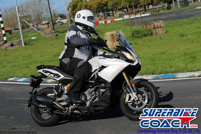 superbikecoach_corneringschool_2018_march25_5