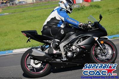 superbikecoach_corneringschool_2018_march25_3