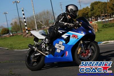 superbikecoach_corneringschool_2018_march25_19