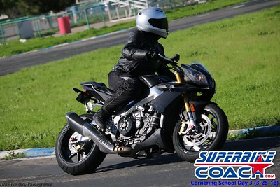 superbikecoach_corneringschool_2018_march25_28