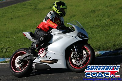 superbikecoach_corneringschool_2018_march25_22