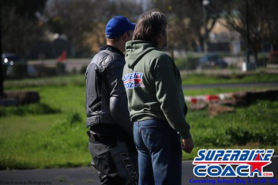 superbikecoach_corneringschool_2018_march25_23