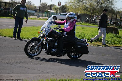 superbikecoach_corneringschool_2018_march25_5