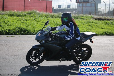 superbikecoach_corneringschool_2018_march25_17