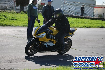 superbikecoach_corneringschool_2018_march25_13