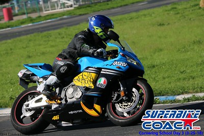 superbikecoach_corneringschool_2018_march25_26