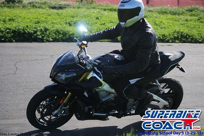 superbikecoach_corneringschool_2018_march25_15