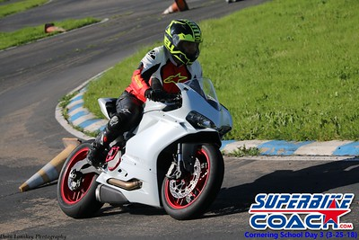 superbikecoach_corneringschool_2018_march25_21