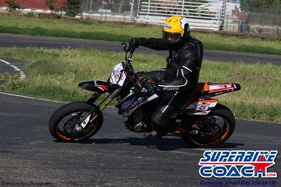 superbikecoach_corneringschool_2019april28_extra_12