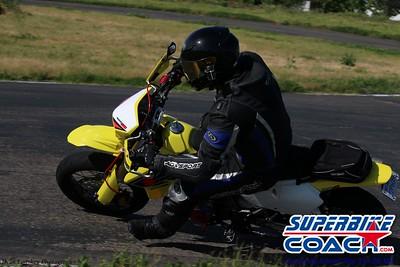 superbikecoach_corneringschool_2019april28_extra_16