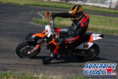 superbikecoach_corneringschool_2019april28_extra_9