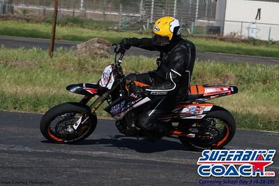 superbikecoach_corneringschool_2019april28_extra_11