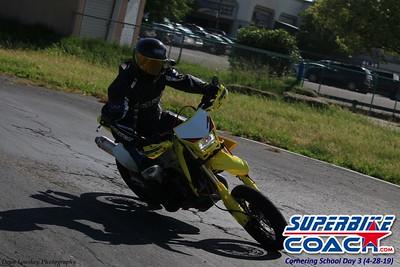 superbikecoach_corneringschool_2019april28_extra_5