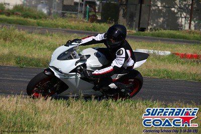 superbikecoach_corneringschool_2019april28_extra_24