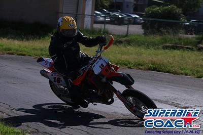superbikecoach_corneringschool_2019april28_extra_3