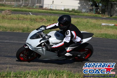 superbikecoach_corneringschool_2019april28_extra_17