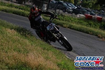 superbikecoach_corneringschool_2019april28_extra_6