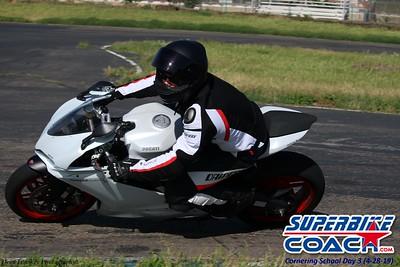 superbikecoach_corneringschool_2019april28_extra_18