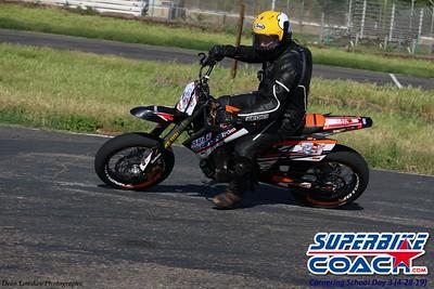 superbikecoach_corneringschool_2019april28_extra_19