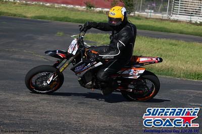 superbikecoach_corneringschool_2019april28_extra_20