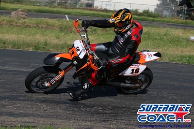 superbikecoach_corneringschool_2019april28_extra_8