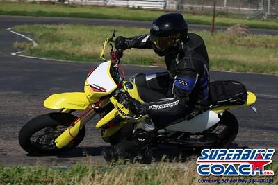 superbikecoach_corneringschool_2019april28_extra_22
