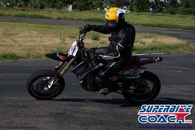 superbikecoach_corneringschool_2019april28_extra_13