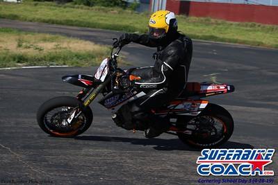 superbikecoach_corneringschool_2019april28_extra_21