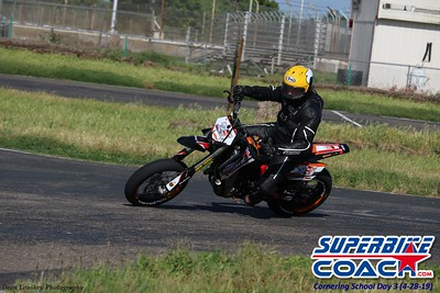 superbikecoach_corneringschool_2019april28_extra_28