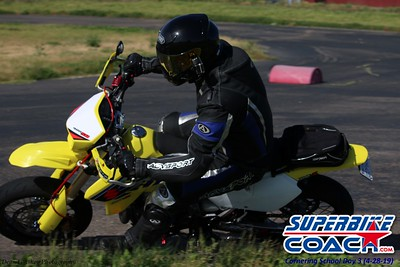 superbikecoach_corneringschool_2019april28_extra_23