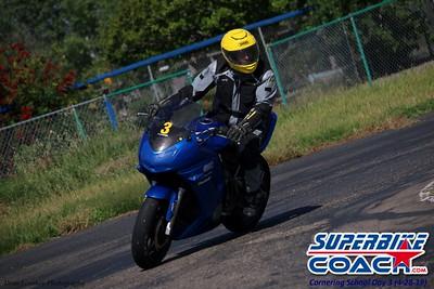 superbikecoach_corneringschool_2019april28_features_16