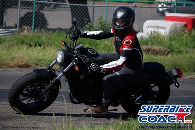 superbikecoach_corneringschool_2019april28_features_24
