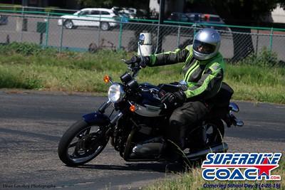 superbikecoach_corneringschool_2019april28_features_25