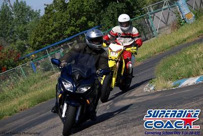 superbikecoach_corneringschool_2019april28_features_15