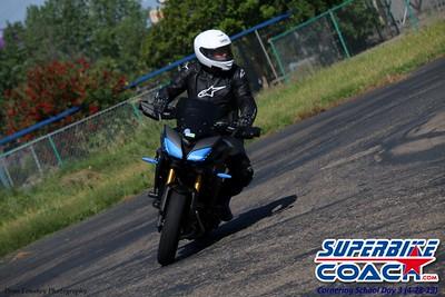 superbikecoach_corneringschool_2019april28_features_10