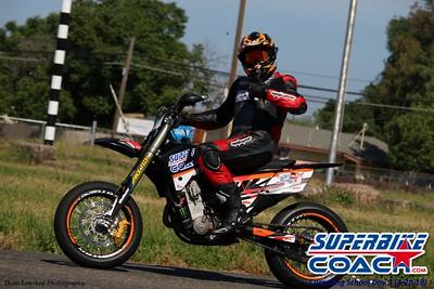 superbikecoach_corneringschool_2019april28_features_27