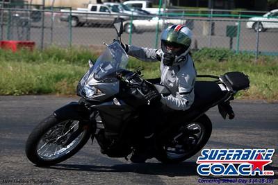 superbikecoach_corneringschool_2019april28_features_26