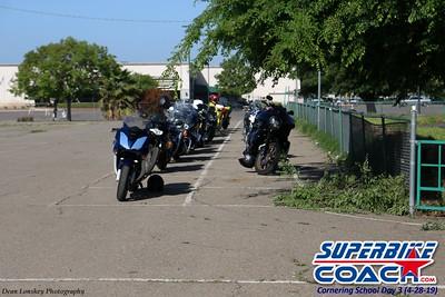 superbikecoach_corneringschool_2019april28_general_13