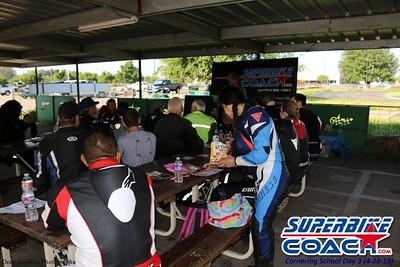 superbikecoach_corneringschool_2019april28_general_1