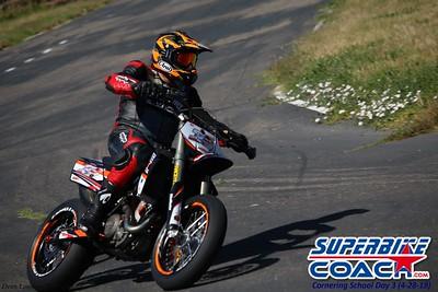 superbikecoach_corneringschool_2019april28_general_27