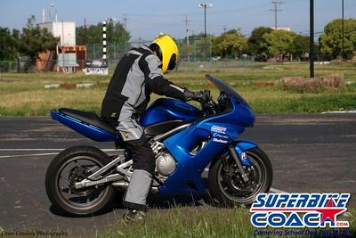 superbikecoach_corneringschool_2019april28_general_6