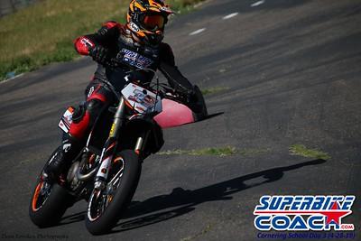 superbikecoach_corneringschool_2019april28_general_26