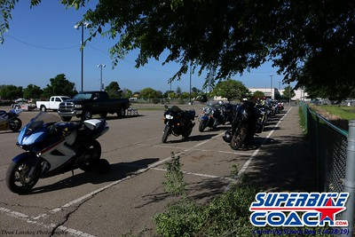 superbikecoach_corneringschool_2019april28_general_17