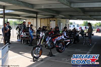 superbikecoach_corneringschool_2019april28_general_24