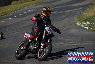 superbikecoach_corneringschool_2019april28_general_25